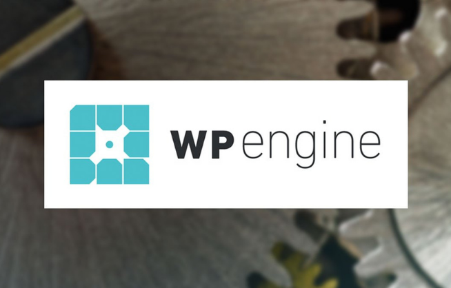 WP Engine Review3