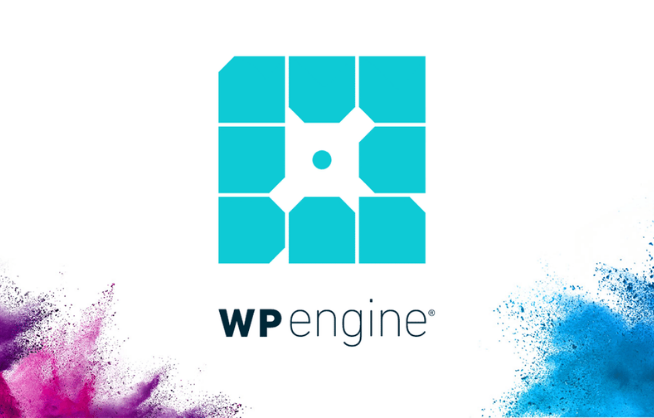 WP Engine Review4