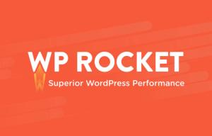 WP Rocket Review 3