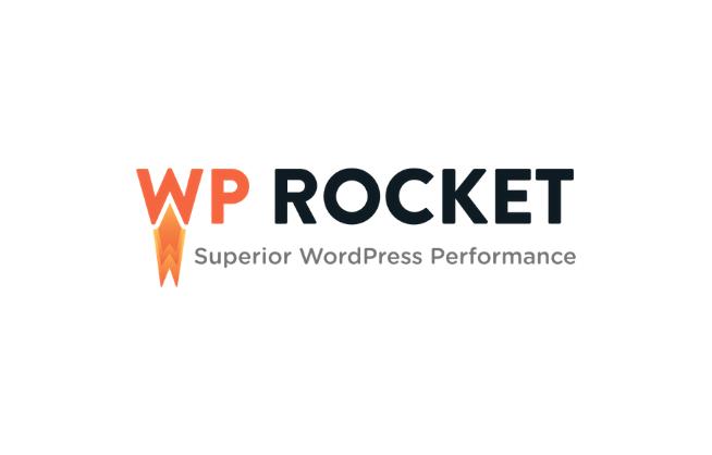 WP Rocket Review 4