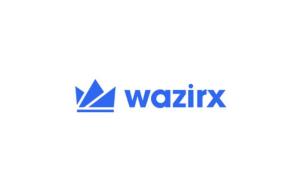 WazirX Referral Code 2