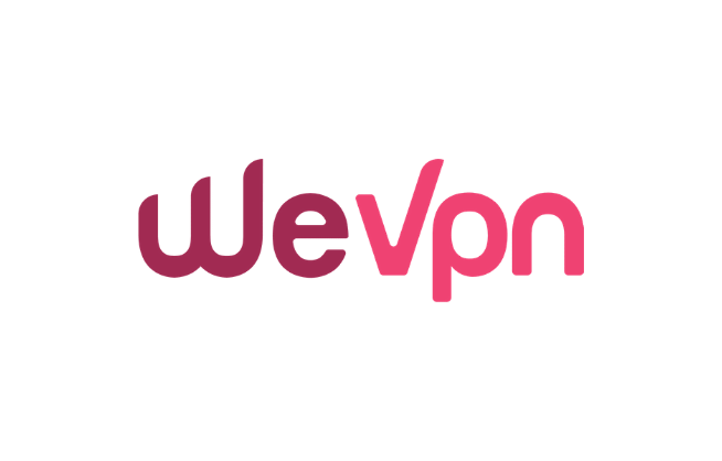 WeVPN Coupon Code 4