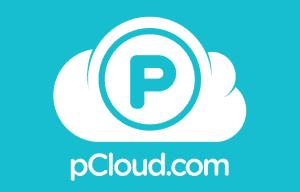 pCloud Discount