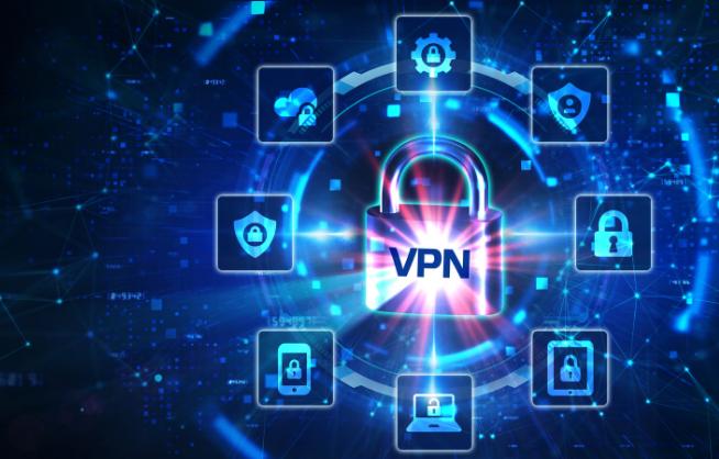 Best VPN 2021 2