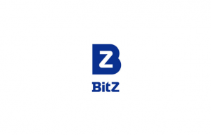 BitZ Referral Code 2