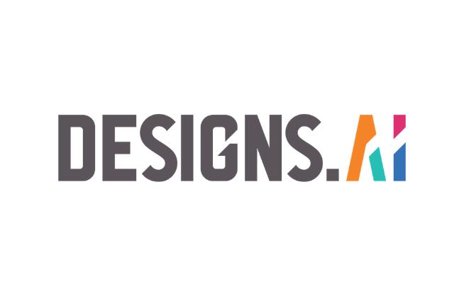 Designs.ai Review 2
