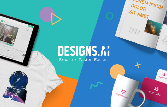 Designs.ai Review