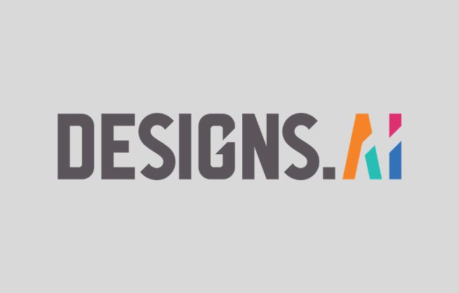 Designs.ai Voucher Code