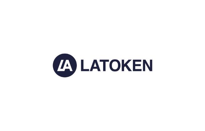 Latoken Referral Code 2