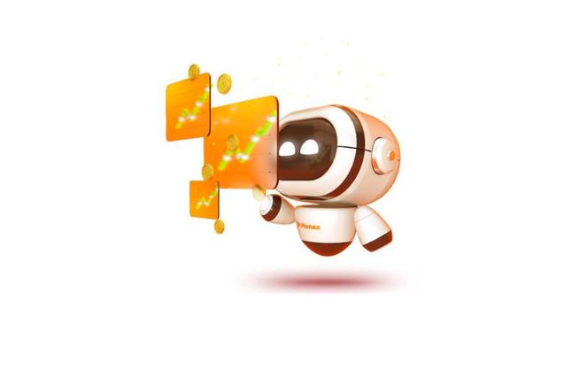 Crypto Trading Bot 2