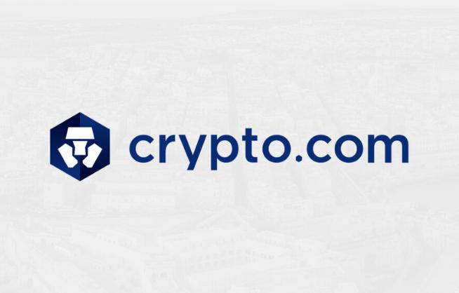 Crypto.com Review 2