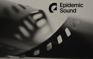 Epidemic Sound New Features 2