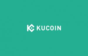KuCoin Referral Code 6