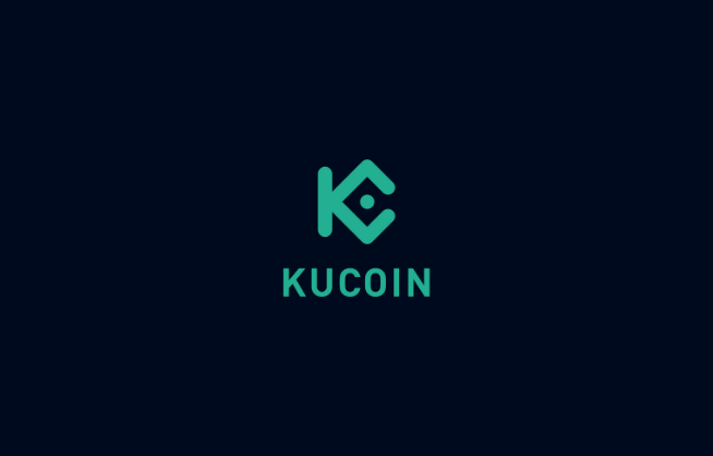 KuCoin Review 3