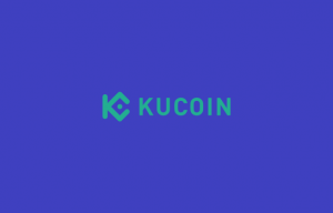 KuCoin Review 4