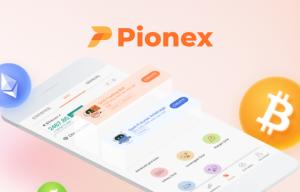 Pionex Review 6