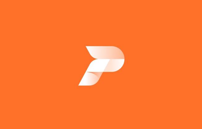 Pionex Review 7