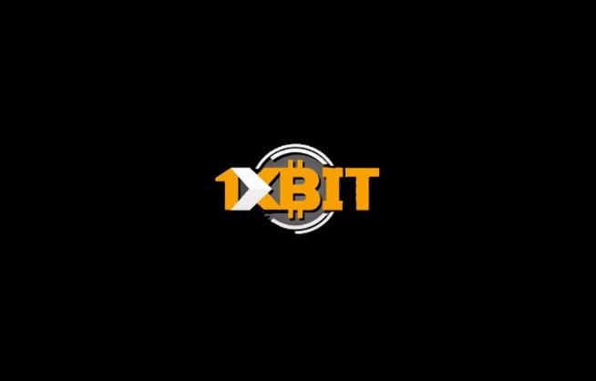 1xBit Promo Code 2