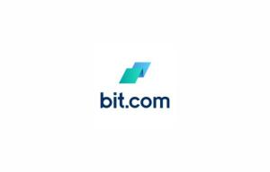 Bit.com Invitation Code 2