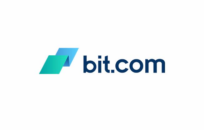 Bit.com Invitation Code