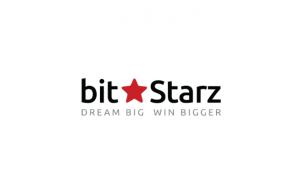 BitStarz Bonus Code 2