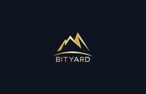 Bityard Invitation Code 2