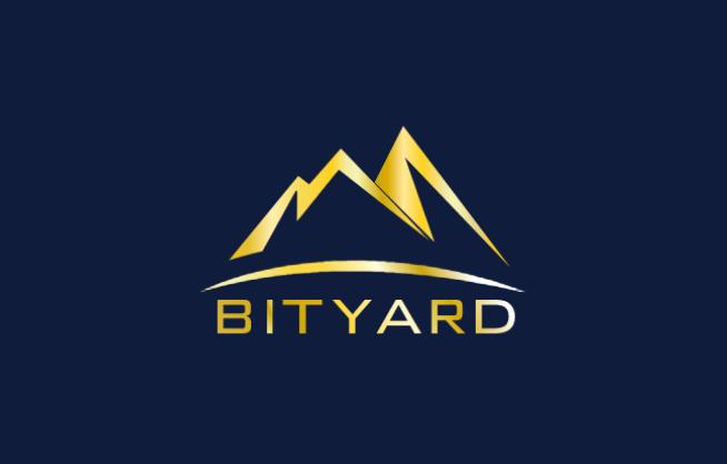 Bityard Invitation Code