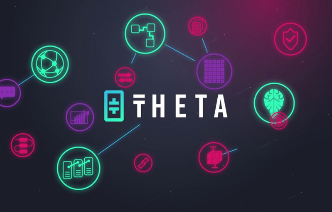 How to Buy Theta Coin
