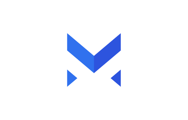 Margex Referral Code 2