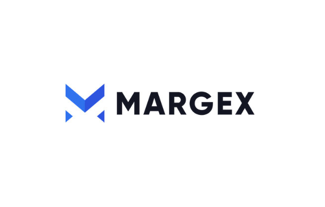Margex Referral Code