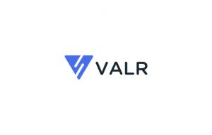 VALR Referral Code 2