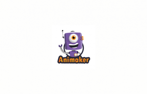 Animaker Review 2