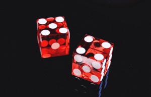 Best Crypto Casinos 2