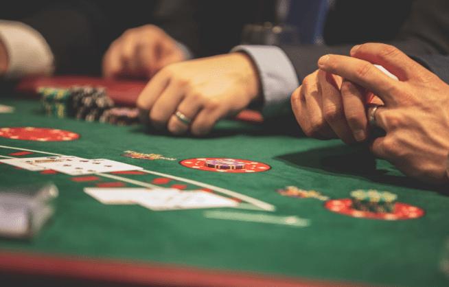 Best Crypto Casinos