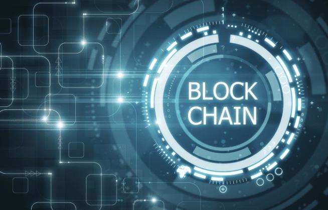 Blockchain Myths 2