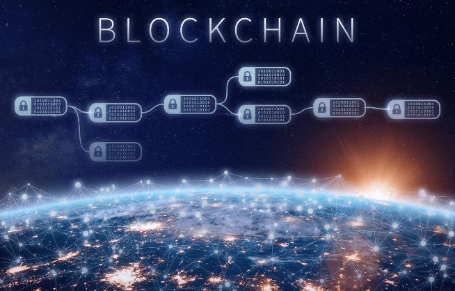 Blockchain Myths