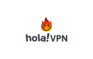Hola VPN Promo Code 2