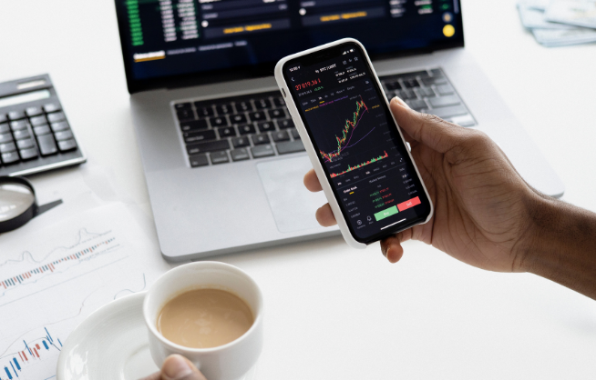 Is Day Trading Worth It