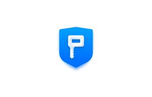 Passwarden Review 2