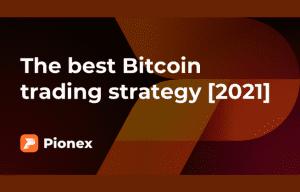 Pionex Grid Trading Bot