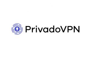 PrivadoVPN Review 2
