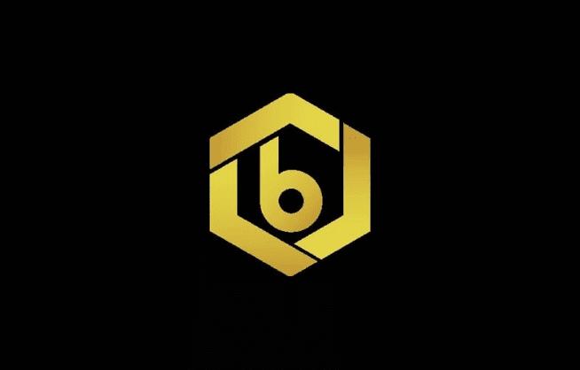 Bitrue Review 2
