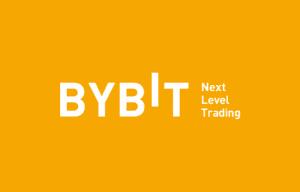 Bybit Bonus 4