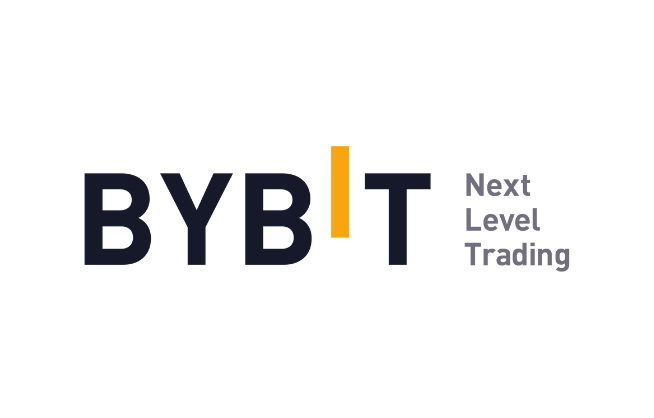 Bybit Review 10