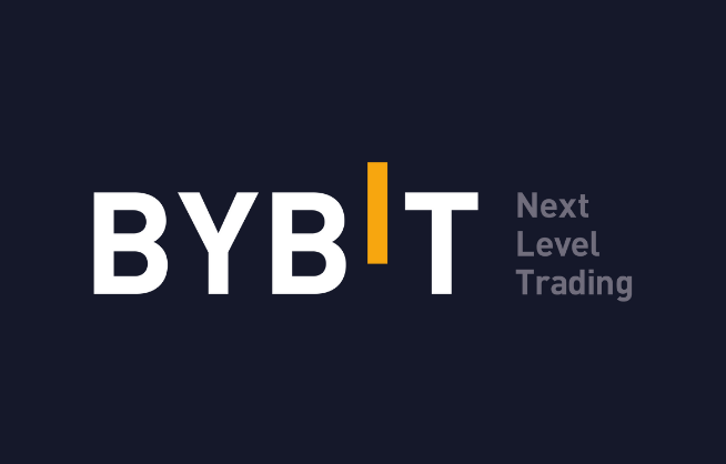 Bybit Review 8