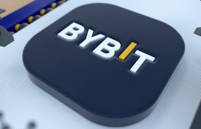 Bybit Review 9