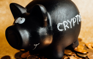 Compound Interest in Crypto 2