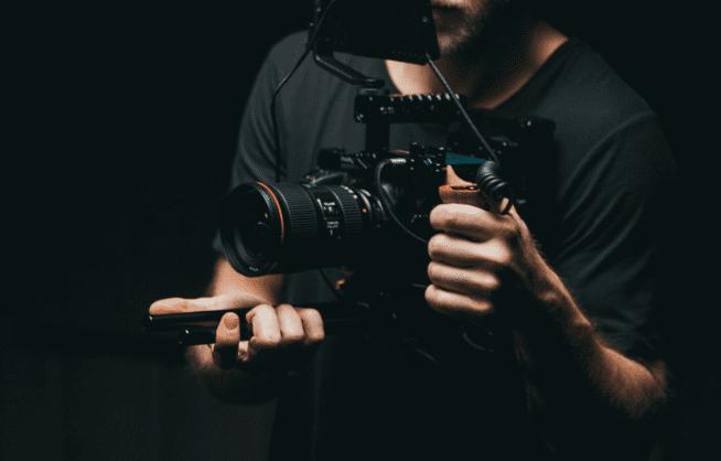 Free Stock Video Loops 2