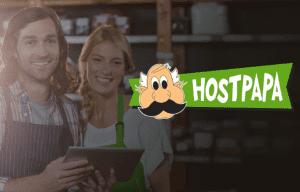 HostPapa Review 2