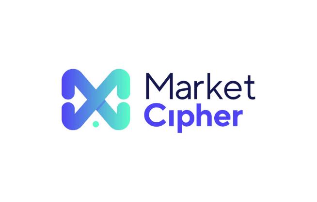 Is Market Cipher Worth It 2